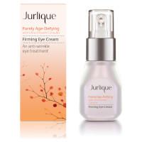 Crema de Ojos Reafirmante Jurlique Purely Age-Defying (15ml)