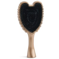Tangle Angel Hair Brush - Rose Gold  (THG EXCLUSIVE)