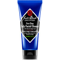 Jack Black Pure Clean Daily Facial Cleanser (177 ml)