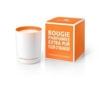 Compagnie de Provence Extra Pur Kerze - Orangenblüte (180g)