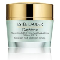 Crema Hidratante sin Aceite Estée Lauder DayWear Advanced Multi-Protection Anti-Oxidant (50ml)