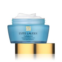 Estée Lauder Hydrationist Maximum Moisture Creme for Dry Skin 50ml