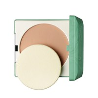Polvos Compactos Clinique Stay-Matte Sheer Powder