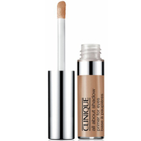Prebase para Ojos Clinique 'All About Shadow' Primer for Eyes