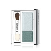 Clinique All About Shadow Duo Wave After Wave