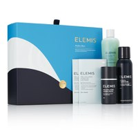 Elemis Men's Perfect Man Gift Set (Worth £77.00)