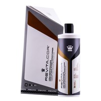 Revita.Cor Conditioner de DS Laboratories(100 ml)