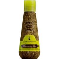 Macadamia Feuchtigkeitsspende Spülung(100ml)