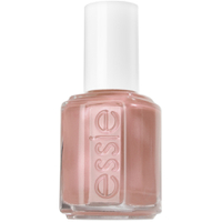 essie Professional Tea & Crumpets Nail Varnish (13.5Ml)