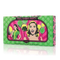 benefit Real Cheeky Party Gift Set (Worth £29.50)