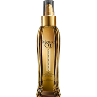 L'Oreal Professionnel Mythic Oil Original Oil (100 ml)