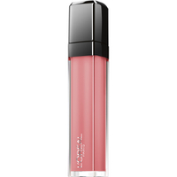L'Oreal Paris Infallible Mega Lip Gloss (Various Shades)
