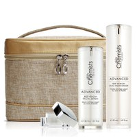 skinChemists Advanced Bee Venom Treatment Set (Worth £228.77)