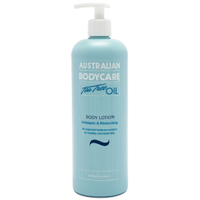 Australian Bodycare Body Lotion (500ml)