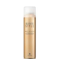 Alterna Bamboo Style Anti-Static Translucent Dry Conditioning Finishing Spray (142g)