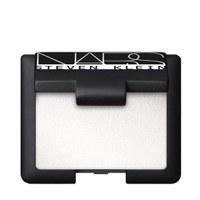 NARS Cosmetics Steven Klein Mortal Single Eyeshadow