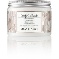 Manteca Corporal Origins Comfort Mood™ (200ml)