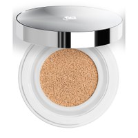 Lancôme Miracle Cushion Fluid Foundation Compact SPF23/PA++ 14 g