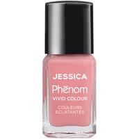 Vernis à ongles Phénom Jessica Nails Cosmetics - Divine Miss (15 ml)