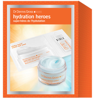 Dr Dennis Gross Skincare Hydration Heroes (Holiday Kit)