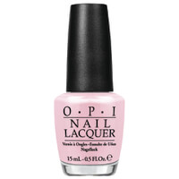 OPI New Orleans Collection Nail Polish - Let Me Bayou a Drink (15ml)