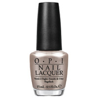 Vernis à ongles collection New Orleans OPI - Take a Right on Bourbon (15 ml)