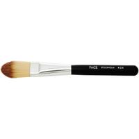 Brocha para Base de Maquillaje FACE Stockholm Foundation Brush #34