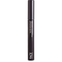 Mascara volume waterproof noir FACE Stockholm 8 g