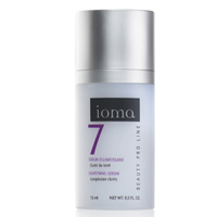 IOMA Lightening Serum 15ml