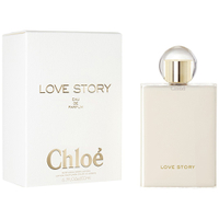 Chloé Love Story Body Lotion (200ml)