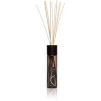 Rituals Hammam Secret Fragrance Sticks (230ml)