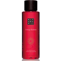 Rituals Energy Bubbles Bath Foam (500ml)