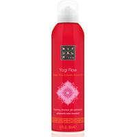 Rituals Yogi Flow Shower Foam (200ml)