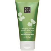 Rituals Ginkgo's Secret Handbalsam (75ml)
