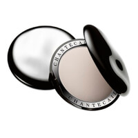 Chantecaille Hi Definition Perfecting Polvo