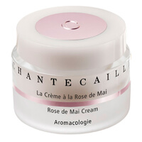CremaLa Crème A La Rose De Mai de Chantecaille