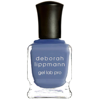 Deborah Lippmann Gel Lab Pro Color Nail Varnish - My Boyfriend's Back (15ml)