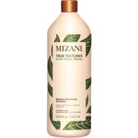 Mizani True Textures Moisture Balance Shampoo (1000ml)