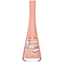 Bourjois 1 Seconde Nail Varnish - Rose 1