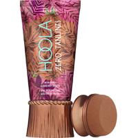 benefit Hoola Zero Tanlines Bronzer 147ml