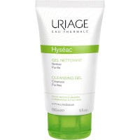 Gel Limpiador Uriage Hyséac (150ml)