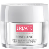 Uriage Roséliane Anti-Redness Rich Cream for Dry Skin (40ml)
