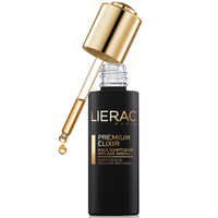 Lierac Premium Elixir Huile Somptueuse Anti-age Absolu (30ml)