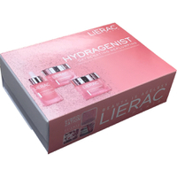 Lierac Hydragenist Introductory Pack