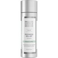 Paula's Choice Calm Redness Relief Toner - Oily Skin