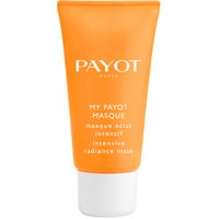 Mascarilla Detoxifying Radiance de PAYOT 50 ml