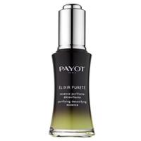 PAYOT Elixir Pureté Essence Purifiante Détoxifiante (30ml)