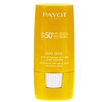PAYOT Sun Sensi Stick Protecteur anti-age SPF 50 (8g)