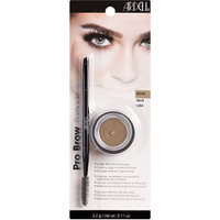 Ardell Pro Brow Sculpting Pomade - Various Shades