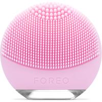FOREO LUNA™ go für Normale Haut
